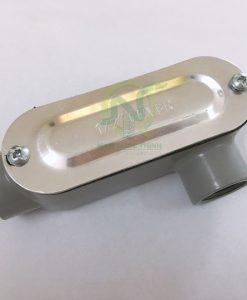 Hộp nối LL dành cho ống thép luồn dây điện