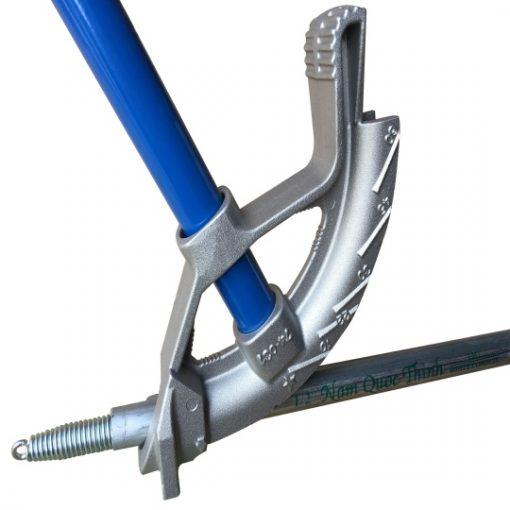 dụng cụ uốn ống thép luồn dây điện