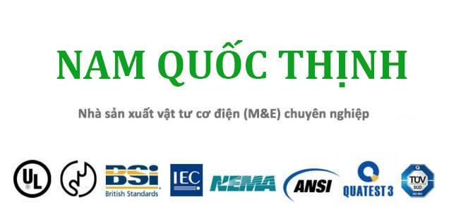 banner nam quoc thinh