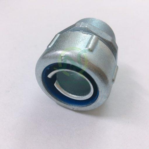 Đầu nối ống ruột gà & Ống thép ren IMC dạng tròn