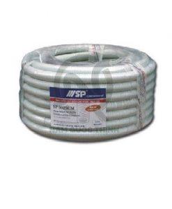 Báo giá Ống Ruột Gà Nhựa PVC SP