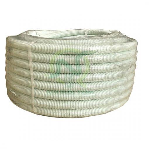 Ống Ruột Gà Nhựa PVC SP