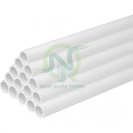 Ống luồn dây điện PVC MPE