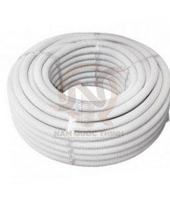 Báo giá Ống ruột gà nhựa PVC Legrand